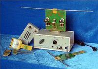 电磁波发送和接收演示器恒奥德