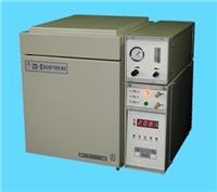 氧化锆检测器气相色谱仪恒奥德