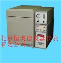 氧化锆检测器气相色谱仪/气相色谱仪恒奥德