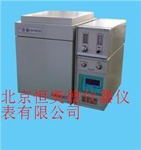 气相色谱仪/氧化锆检测器气相色谱仪恒奥德