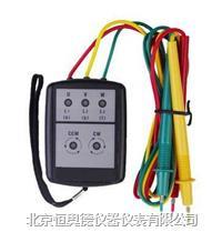 接触转速表/转速表/转速仪 HAD-DM6235P