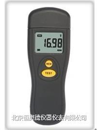 光电式转速表/光电式转速仪 HAD-AR926