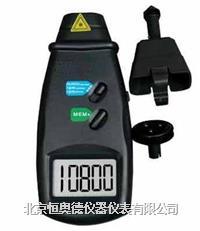 转速表/转速仪 HAD-DM6236P