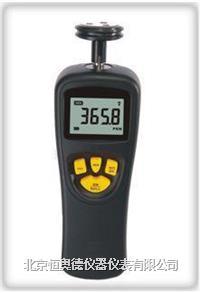 接触式转速表/转速表 HAD-AR925