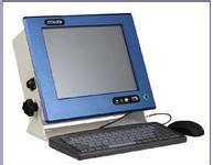 双频全数字化测深仪/全数字化测深仪/测深仪