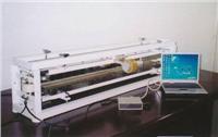 北京恒奥德仪器仪表新研发钢缆输送带无损探伤仪  输送带无损探伤仪