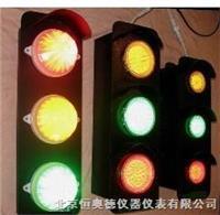 滑线指示灯/指示灯