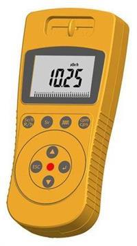 多功能数字核辐射仪/射线检测仪/α、β、γ和Χ射线检测仪/多功能数字辐射仪
