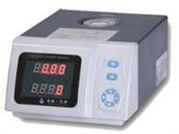 汽车尾气分析仪/尾气分析仪(二气)