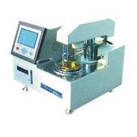 石油产品开口闪点测定仪/石油产品开口闪点仪  JH8-HTS-K11