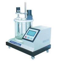 石油抗乳化日本毛片高清免费视频仪/石油抗乳化仪/石油产品抗乳化测定仪  JH8-HTPK-310