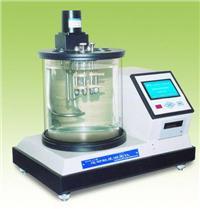 运动粘度测定仪/石油产品运动粘度仪/石油产品运动粘度测定仪    JH8-HTYN-311