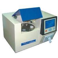 汽轮机油酸值测定仪/磷酸脂抗燃油酸值测定仪   JH8-HTSZ-6A
