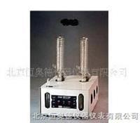 自动双重蒸馏水器/双重蒸馏水器/蒸馏水器/自动双重纯水蒸馏器