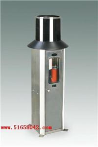 雨量计/虹吸式雨量仪/雨量仪/自记式雨量计/自动记录式雨量计(铁)