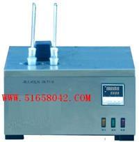 凝点测定仪/石油产品凝点仪/石油产品凝点检测仪
