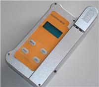 叶绿素测定仪/叶绿素检测仪/植物叶绿素仪