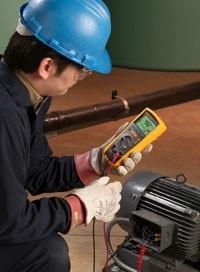 绝缘电阻测试仪/电阻测定仪/摇表