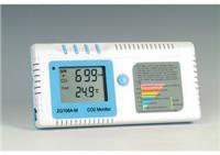 二氧化碳气体检测仪/二氧化碳测定仪
