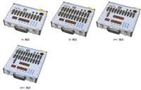 静态应变测试分析系统/残余应力检测仪