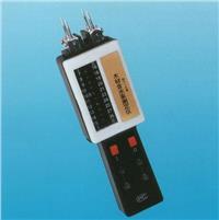 木材含水率测定仪/测定仪