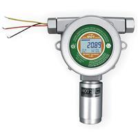 在线硫化氢检测仪(带显示) 硫化氢检测仪/硫化氢分析仪