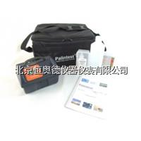 亚氯酸盐测定仪: CS 400