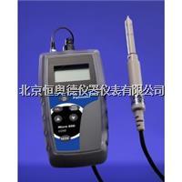 水质电导率测试仪: PT 1220