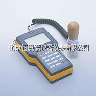 木材水分计: MT-900