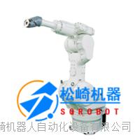 亚洲插逼機器人SQ1500-06N