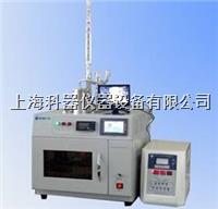 JX-1A微波超聲萃取儀