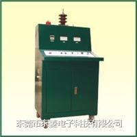 電線電纜耐電壓試驗機 DL-8809
