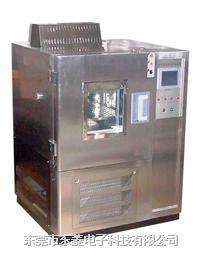 高低溫交變濕熱試驗箱 DLH-100