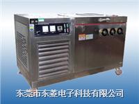 低溫冷繞試驗機 DL-8813