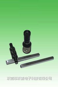 錘擊式布氏硬度計 HB-2