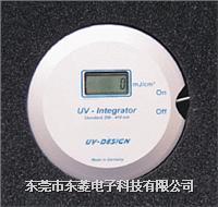 UV能量計 INT150