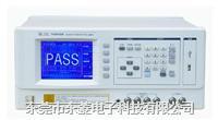 自動變壓器測試係統 TH2818XA/TH2818XB/TH2828XC
