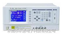 自動元件分析儀 TH2818