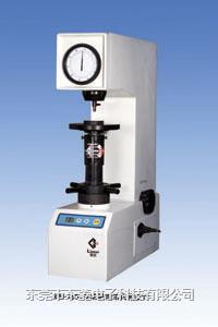 電動塑料洛氏硬度計 XHR-150