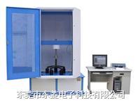 辦公椅五爪抗壓試驗機 DL-5007
