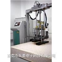 床墊耐久性測試儀 DL-5009
