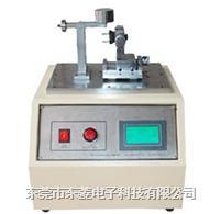絕緣層耐磨損試驗機 DL-7814