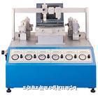 操作模擬耐久試驗機 DLS-3310