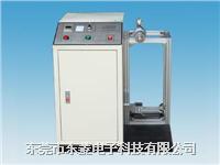 電線耐磨試驗機 DL-8806B
