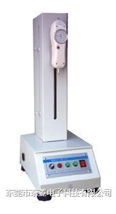桌上型拉壓力試驗機 DL-8010A