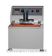 油墨脫色試驗機 DL-3007A
