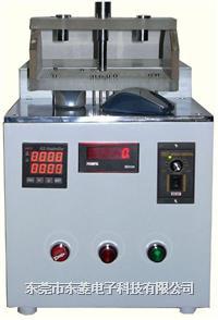 鼠標行走壽命試驗機 DLS-3313