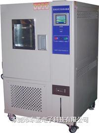恒溫恒濕試驗機 DLH-4080