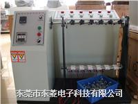 搖擺試驗機 DL-7802A1