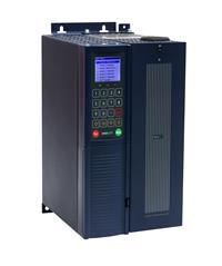 SMART智能型數字式電力調整器